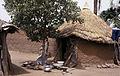 Togo-benin 1985-116 hg.jpg