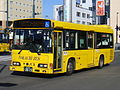 Tokachi bus O230A 2015.JPG