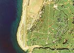 Tokunoshima Airport Aerial photograph.jpg