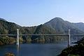 Tokunoyamahattoku Bridge-1.jpg
