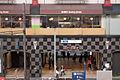 Tokyo-Metro-Akasaka-mitsuke-Station-01.jpg