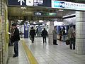 TokyoMetro Kanda sta 001.jpg