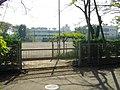 Tokyo Soka Elementary School.JPG