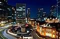 Tokyo Station - panoramio (2).jpg
