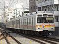 Tokyu-railway-9000-7th-unit-for-Oimachi-line.jpg