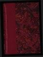 Tolstoï - Œuvres complètes, vol26.pdf