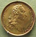 Tomás francisco prieto, carlo III, oro, 1759.JPG