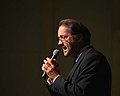 Tom Kelly, ASCAP concert, 2011.jpg