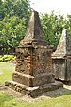 Tomb Of GC Lonsdale - Died 1835-06-06 - Dutch Cemetery - Chinsurah - Hooghly 2017-05-14 8469.JPG
