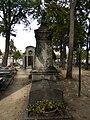 Tombe de Edouard Jacques.JPG