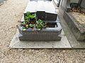 Tombe de Francis Pélissier - 03.jpg