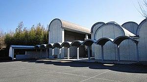 Tomioka Art Museum.jpg