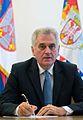 Tomislav Nikolić 1.jpg
