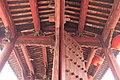 Tongan Kongmiao 20120228-10.jpg