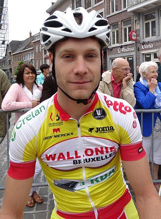 Tongeren - Ronde van Limburg, 15 juni 2014 (B110).JPG