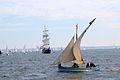 Tonnerres de Brest 2012 Catalina1348.JPG