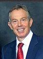 Tony Blair (cropped).jpg
