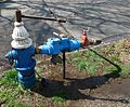 Tool to extract water from fire hydrant.JPG