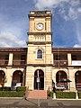 Toowoomba Post Office 01.JPG