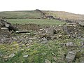 Top O'th Clough - geograph.org.uk - 369220.jpg