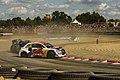Topi Heikkinen (-57 Audi S1 EKS RX quattro) (36147255754).jpg