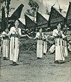 Torajan funeral ceremony, Indonesia Tanah Airku, p43.jpg