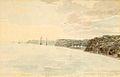 Toronto Harbour 1793.jpg