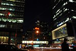 Toronto at Night (8486780009).jpg