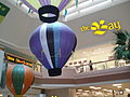 Toronto scarborough town centre balloons3.jpg