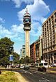 Torre Entel vista desde la Alameda.jpg