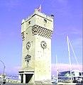 Torre Pancaldo.jpg
