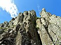Torre da Guarita.jpg