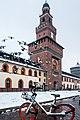 Torre del Filarete immagine invernale.jpg