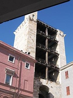 Torre di San Pancrazo AAA.jpg