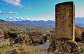 Torre medievale di San Donato Val di Comino.jpg