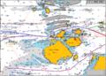 Torres Strait Chart & Passages.png