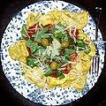 Tortellini vegetaria.jpg