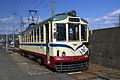 Tosa-den sanbashi-dori-5chome sta01n3872.jpg