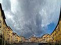 Toscana Lucca2 tango7174.jpg