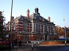 Tottenham town hall 1.jpg