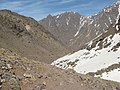 Toubkal-099-notcreative123.jpg