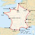 Tour de France 1921.png