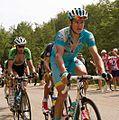 Tour de France 2013, fuglsang en ten dam (14869793575).jpg