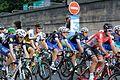 Tour de France 2016 Stage 21 Paris Champs-Elysées (28516803616).jpg