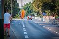 Tour de Pologne (20769152956).jpg
