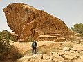 Tourism-El ghicha.Laghouat.jpg