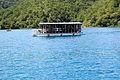 Tourist boat on the lake.jpg