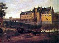 Toutenburg-schilderij.jpg