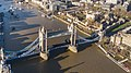 Tower Bridge London 22.jpg