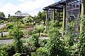 Category Tower Hill Botanic Garden Wikimedia Commons